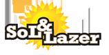 Sol & Lazer